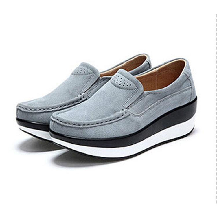 women flats shoes (4)