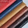 Top Grade Crocodile Faux PU Leather Fabric Thick PU Artificial Leather Fabric For DIY Bag Sofa