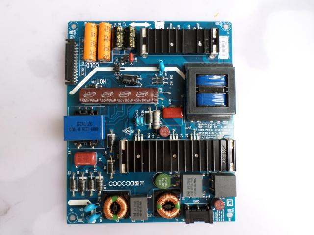 все цены на 5800-P42EXL-0210 168P-P42EXL-01/02 Original Led Power Board онлайн