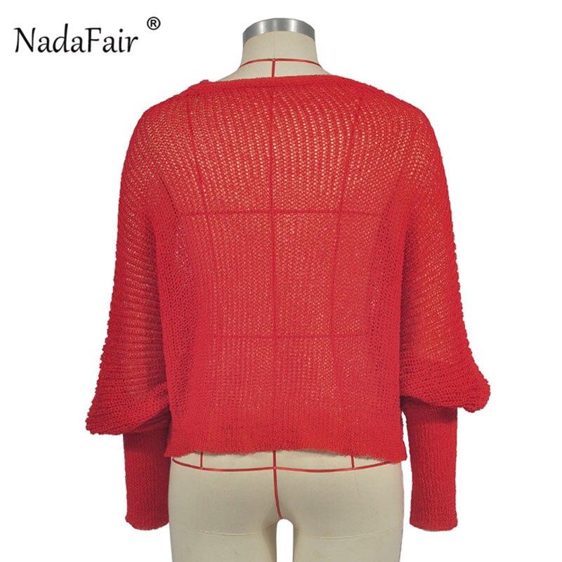 thin sweater coat autumn14_