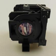 цены Original Projector Lamp LT60LPK / 50023919 for NEC HT1000 / HT1100 / LT220 / LT240 / LT240K / LT245 / LT260 / LT260K / LT265