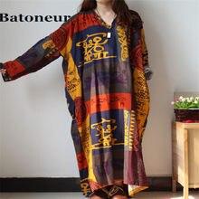 548a514092772 High Quality Kaftan Dress African-Buy Cheap Kaftan Dress African ...