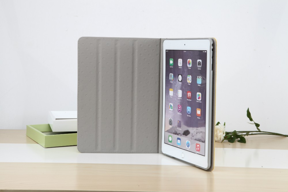 Case for Ipad-3