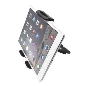 Image 2 - 자동차 cd 플레이어 슬롯 마운트 크래들 gps 태블릿 전화 홀더 xiao mi mi note, mi note pro, mi 5 plus, mi note 2/mi max 2
