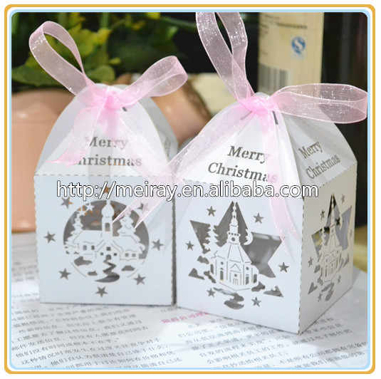 100pcs Lot Cheap Bulk Christmas Gifts Best Selling Christmas Items Christmas Decoration Made In China Favor Box Gift Christmas Decorate Favor Boxesdecorative Christmas Boxes Aliexpress