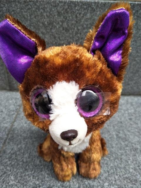 Ty Beanie Babies Boos Bella the Christmas Bear Boo toys for children  juguetes brinquedos 314bd54fa94