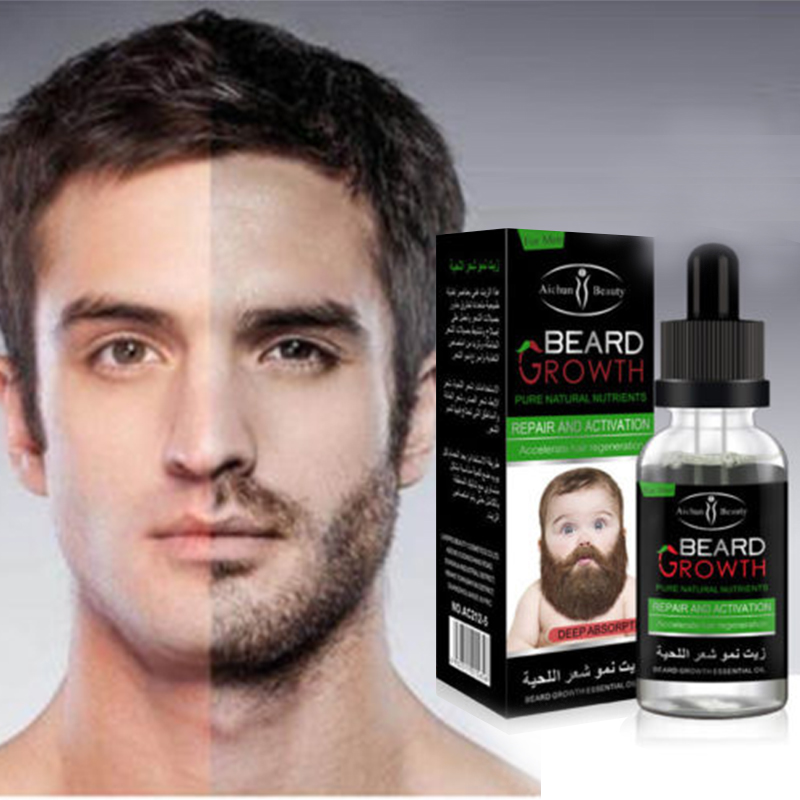 top 10 facial hair men ideas and get free shipping - 7knnd3hf