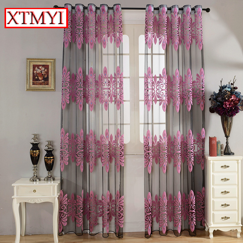Purple Curtains For Bedroom Living Room Purple Tulle Curtains For The Bedroom Japan Style For Living Room