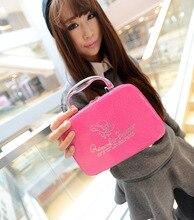 Neue Ankunft Heißer Verkauf Frühling Koreanischen Stil Lacktasche Fashion Beiläufige Handtaschen
