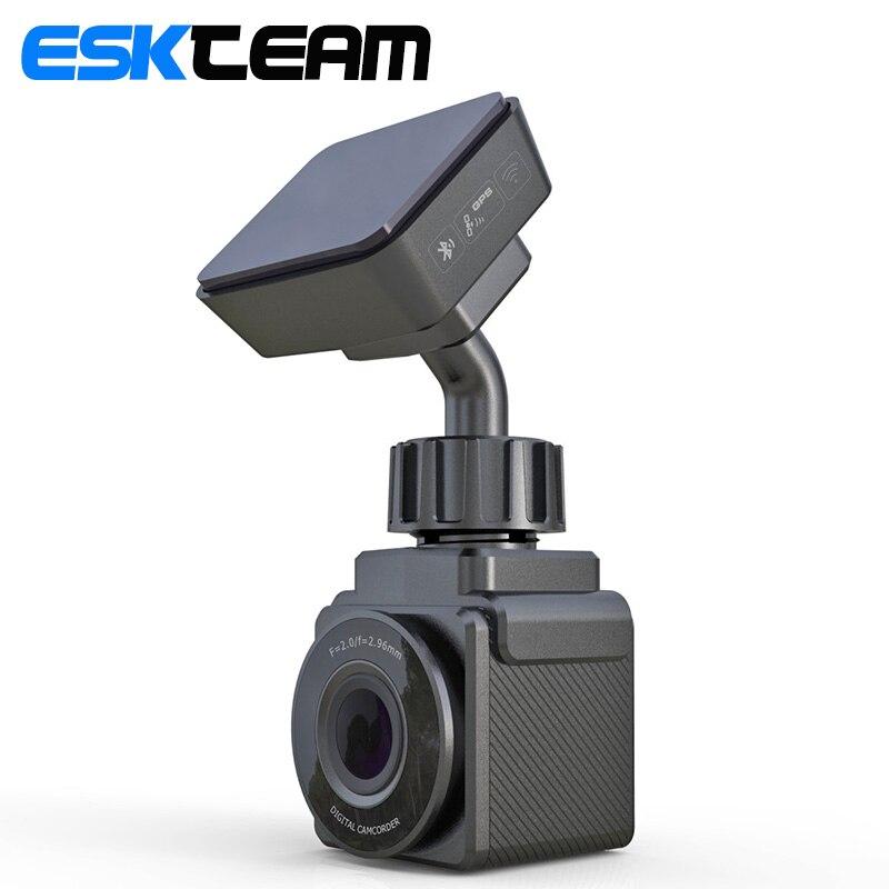 wdr full hd 1080p instructions