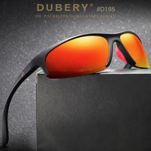 Men's Polarized Sunglasses Sports Cycling Sunglasse