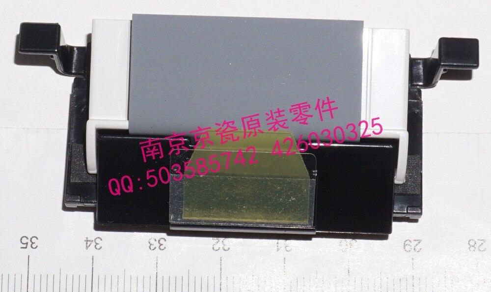 New Original Kyocera 1702P60UN0 MK-3140 for:M3540dn 3560idn M6530cdn P6130cdn TA306ci 356ci 406ci цена
