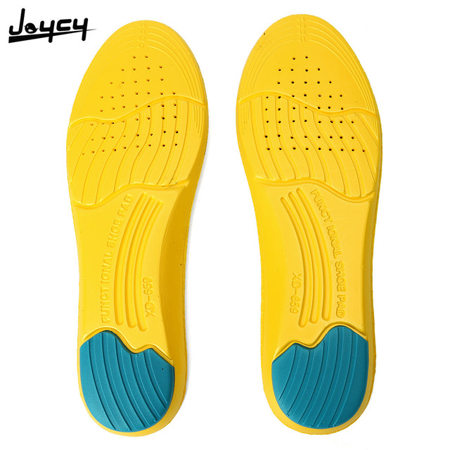 Par Apoyo Del Alivio Memoria Orthotics Espuma Dolor 1 Zapatos De dn6x88q