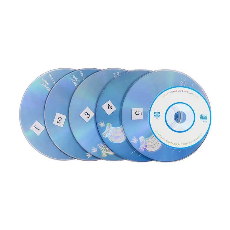 E-Sys Icom Para Bmw Enet Codificação F-Série Ethernet Para Obd Cabo de Interface de Diagnóstico Cabo