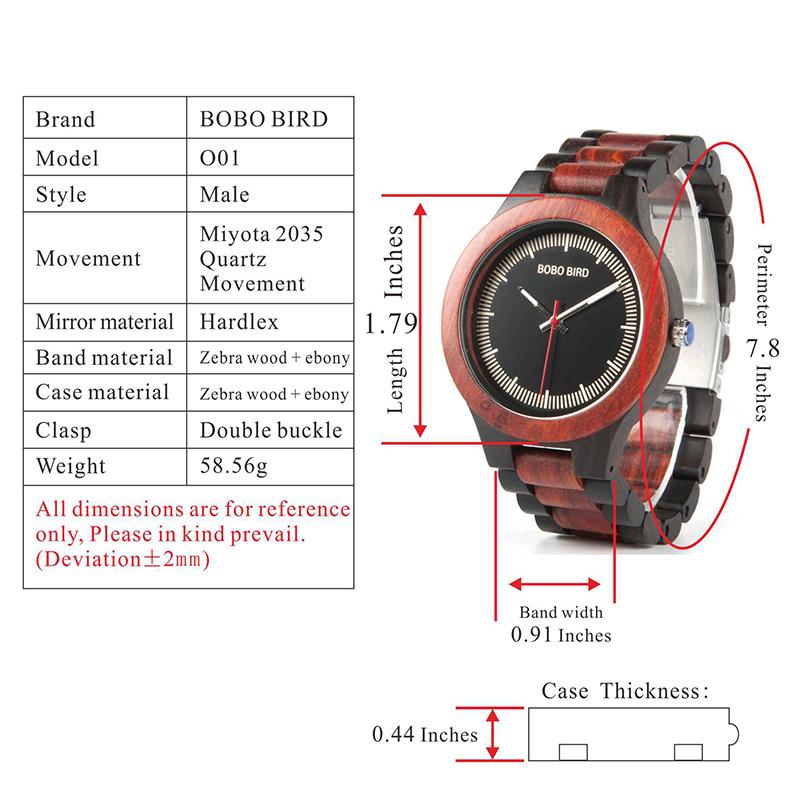 HTB18CuYRXXXXXaxXFXXq6xXFXXXJ - BOBO BIRD WO01O02 Wood Watch for Men