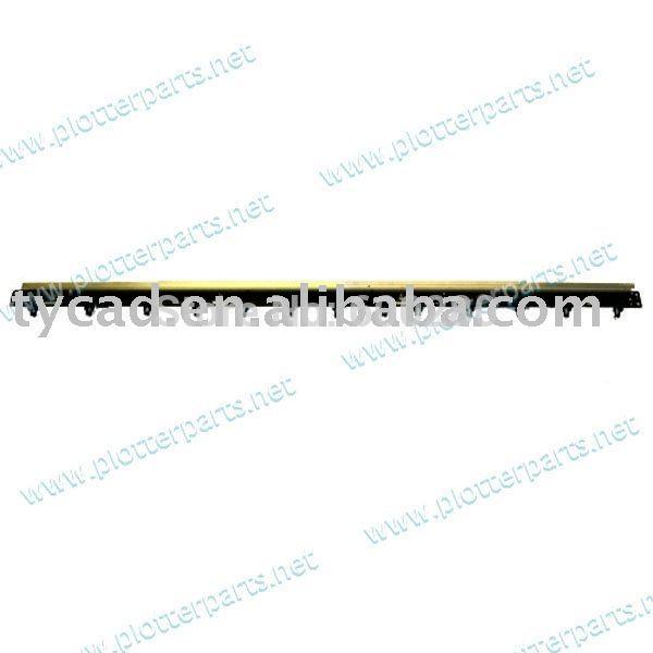 C7770-60273 Bail assembly for HP DesignJet 700 750C Original Disassemble 35016537 match v420hj1p01 original led42f3300dc led42e330c used disassemble