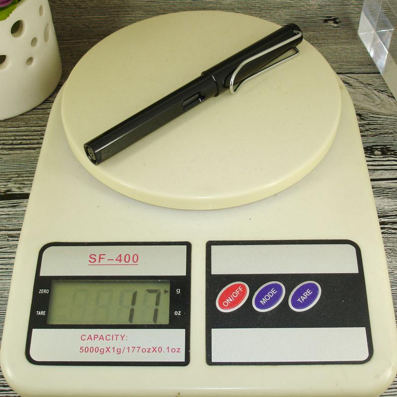 2346F weight