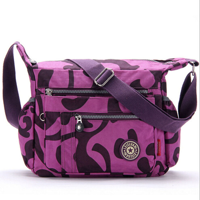 New Multi functional Stroller Diaper Handbags