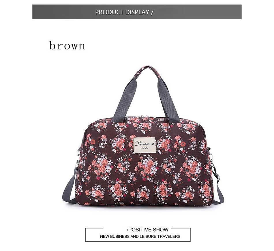 2016-New-Fashion-Women\'s-Travel-Bags-Luggage-Handb_09