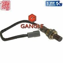 For 1996-2002 KIA SPORTAGE Oxygen Sensor GL-24686 0K08A-18-861B  234-4686