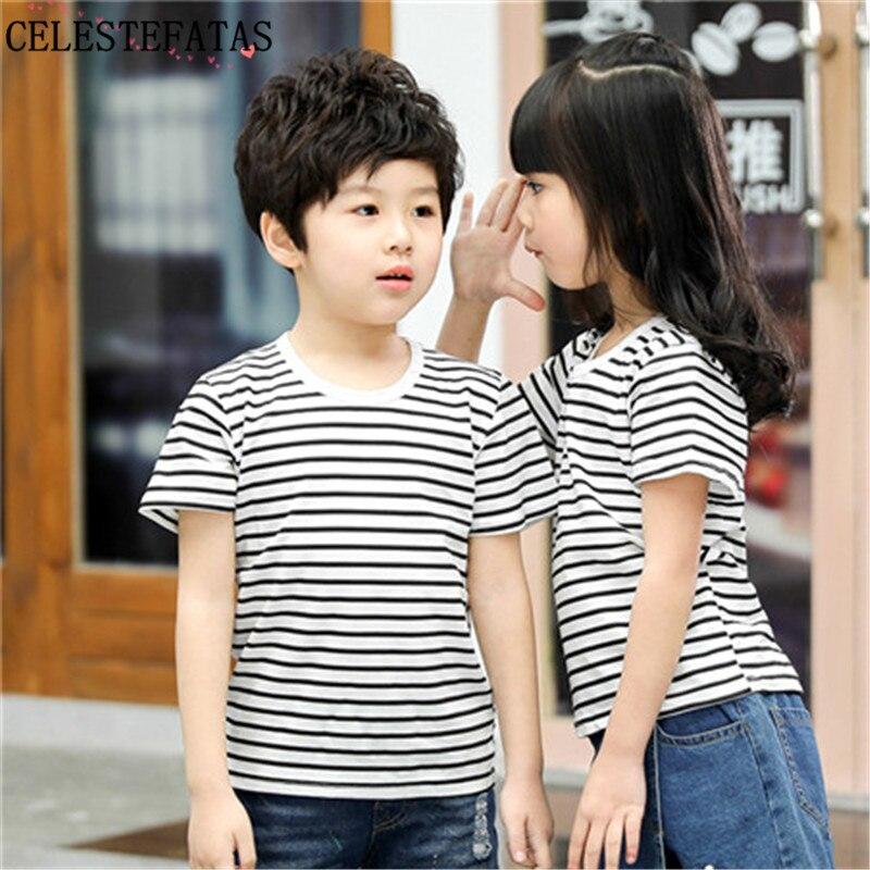 girls t shirt kids T-shirt for boys clothes tops kids for children tshirt child short sleeves 1pcs/lot C-CN008-1P