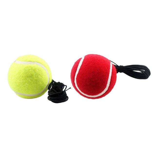 Fight Boxing Ball Equipment With Head Band For Reflex Speed Training