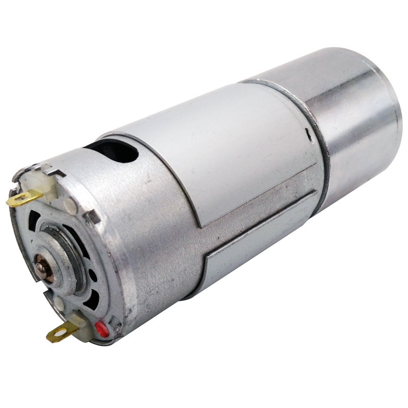304 Stainless Steel Hex Bar Ground Shaft Rod 330mm Length  Spanner diameter 5-22