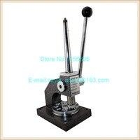 Кольцо Носилки редуктор машина измерения весы для HK Размеры, кольцо Размеры r Expander ремонт оправки инструмент изготовления драгоценностей
