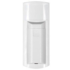Image 4 - Кондиционер кондиционер пульт дистанционного управления для Panasonic управления ler A75C3407 A75C3623 A75C3625 KTSX003 A75C3297