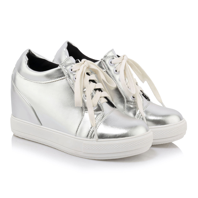 ... sneakers shoes british trainers white flat style casual fashion new  shoes spring women s ladies autumn breathable ... a03e0516a0e3