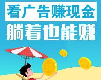 羊毛党之家 新品体验师 微信小程序赚钱平台  https://yangmaodang.org