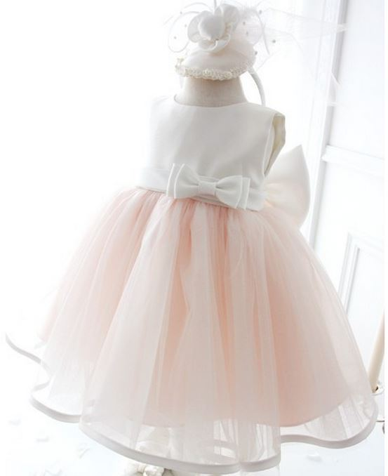 Girls Dresses for Party and Wedding Summer tutu Dress Kids Clothes for Girls Bow Princess Dress 2016 high grade child girls princess tutu dress kids performance clothes summer birthday and webbing party dresses free shipping