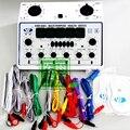 Modelo kwd808i acupuntura estimulador do Uso da máquina para o Corpo massagem cuidados de saúde