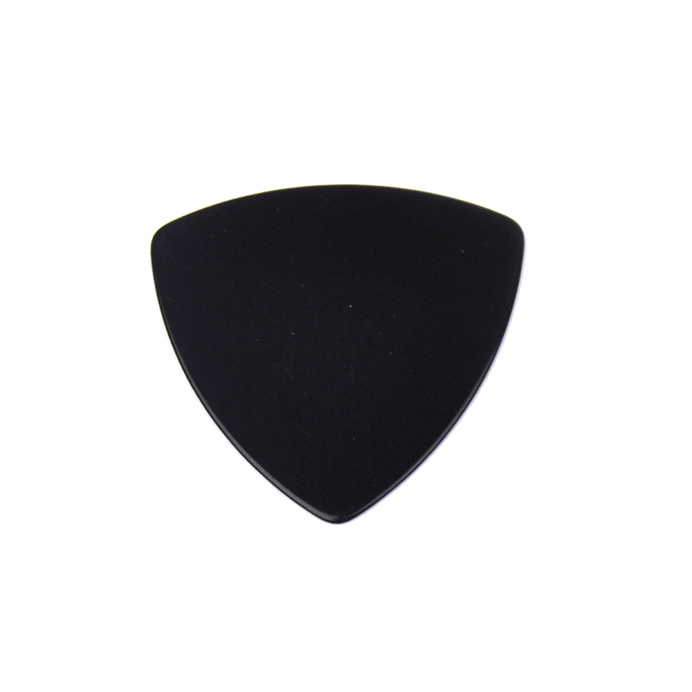 Wholesale 500pcs//lot Red Pearl Medium 0.71mm Celluloid Guitar Picks Plectrums