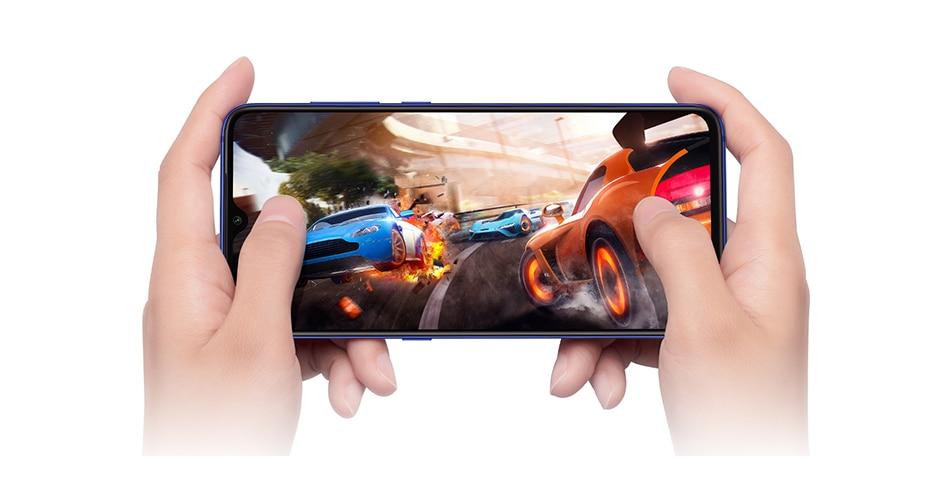 Xiaomi-9-6GB-168GB-03