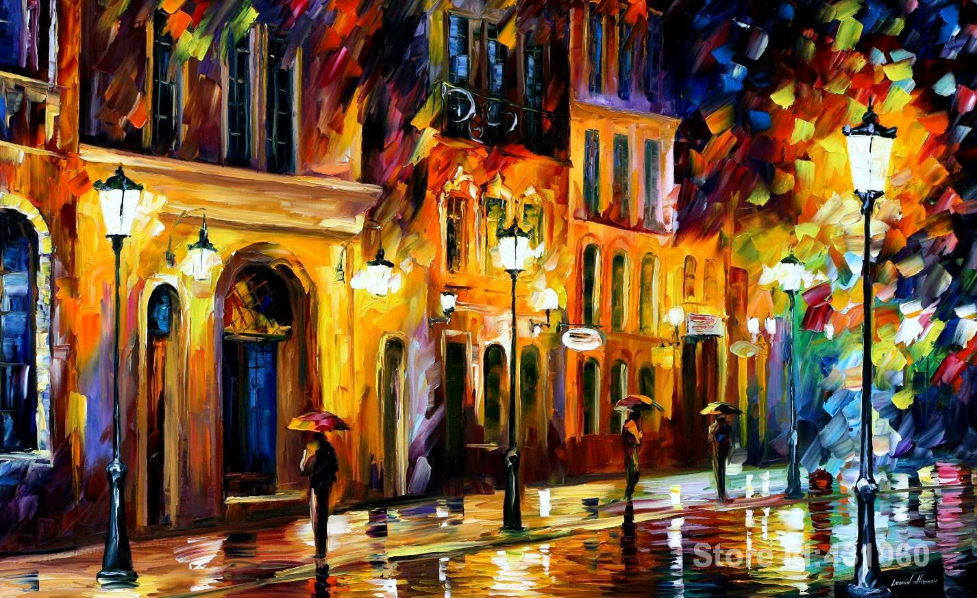 Compare prices on beautiful paintings gallery online for Modern art gallery online