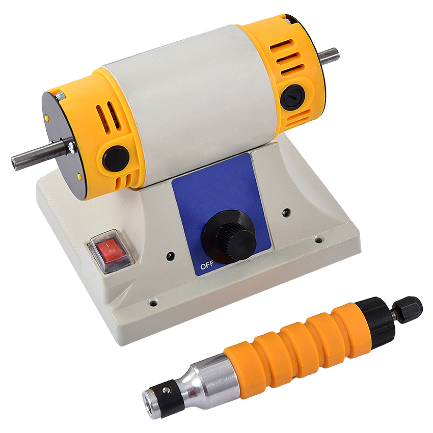 220V 750W Electric Chisel Carving Tools Portable Wood Chisel Carving Machine Woodworking Engraving Machine Send 5 Cutter Heads