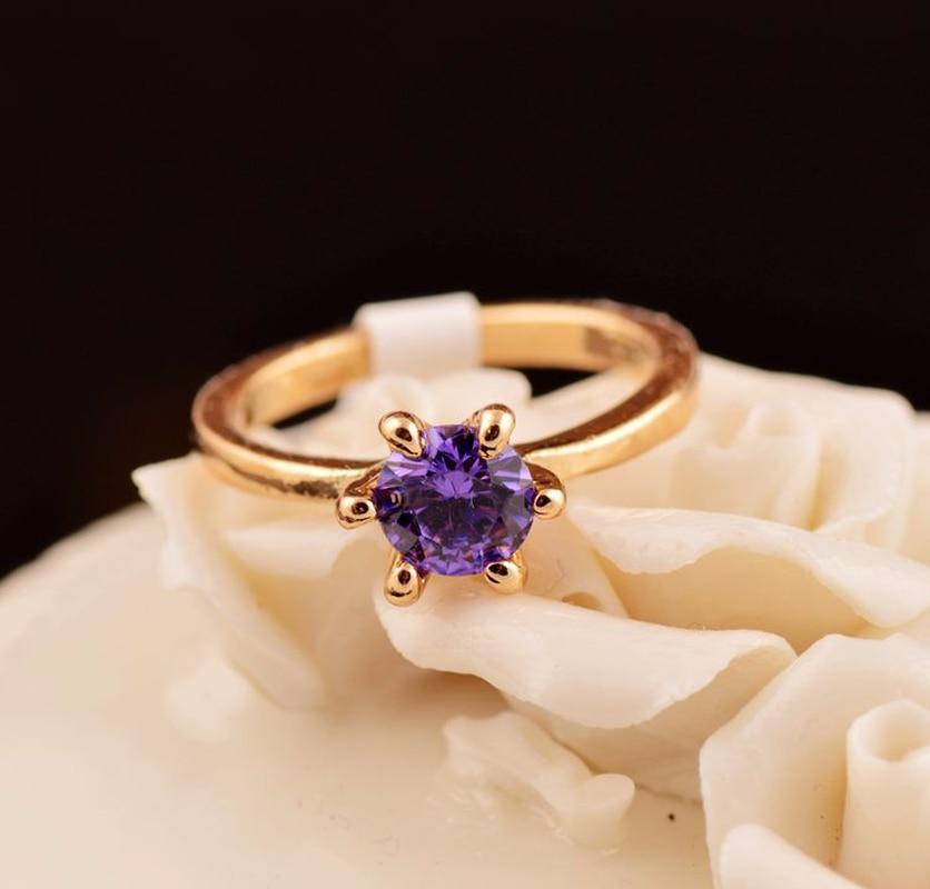 festa de casamento joias estilo misto bulks aneis 03