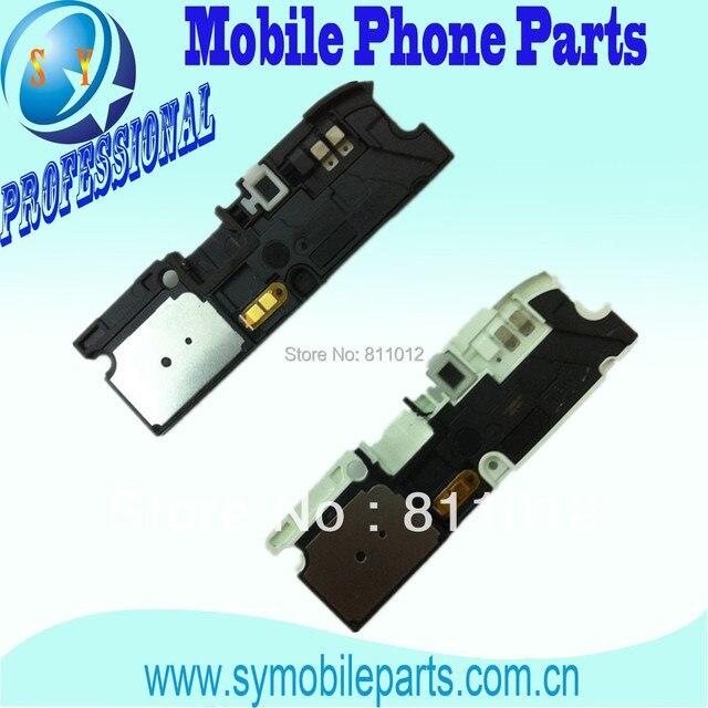 Wholesale Speaker Flex 5pcs/lots Top qiality For Samsung NOTE2 Note II  N7100 Ringer/Buzzer /Speaker Flex