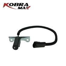 KobraMax Crankshaft Crank Shaft Position Sensor 56027272 PC38 5S1726 FOR Dodge