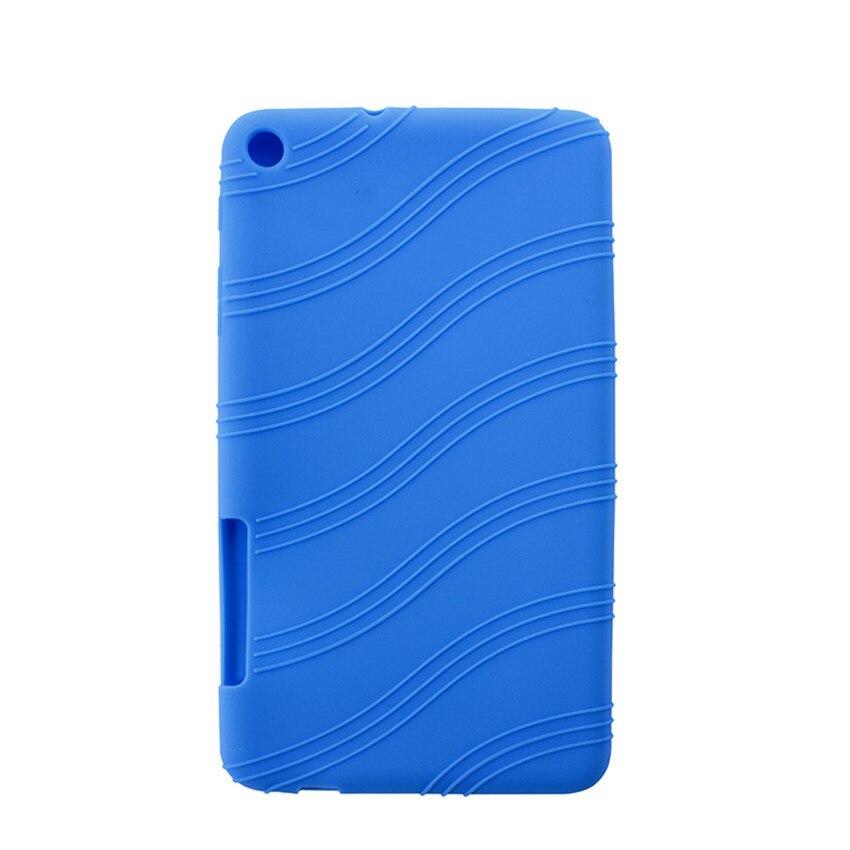 T1-701u case (11)