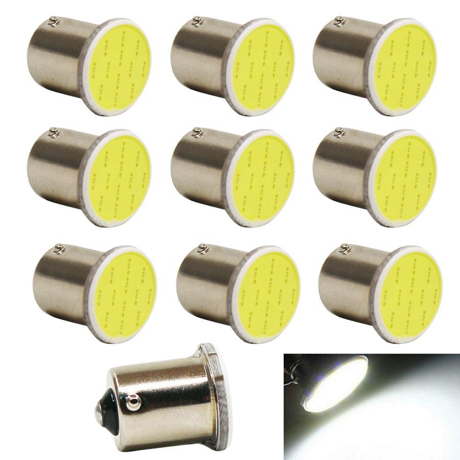 1156-cob-p21w-reversa-turn-signal-lampada-luz-do-carro-para-o-carro-levou-ba15s-dc12v-lampadas-lampadas-auto-luzes-do-carro-de-estacionamento-externo-branco-10-pc