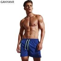 Crossfit Shorts Leggings Jogging Gym Shorts Running Wear Running Shorts Men Sexy Active Sweat Gay Basketball