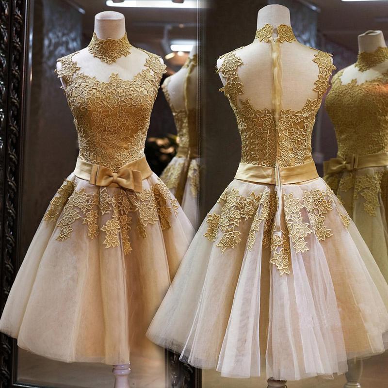 65d9606def Galeria de vestido por Atacado - Compre Lotes de vestido a Preços Baixos em  Aliexpress.com