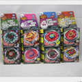 Hot sale Constellation assembly Beyblade Metal Fusion 4D Without Launcher Beyblade  Kids Toys