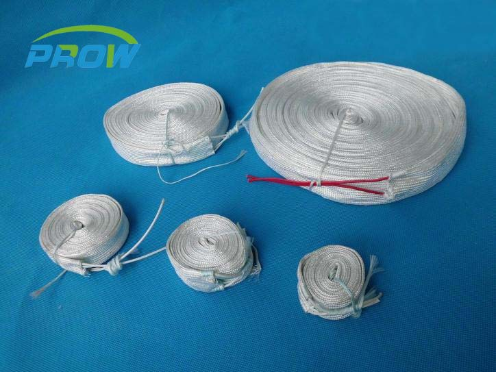 Online Get Cheap Heating Wire for Glass -Aliexpress.com | Alibaba Group