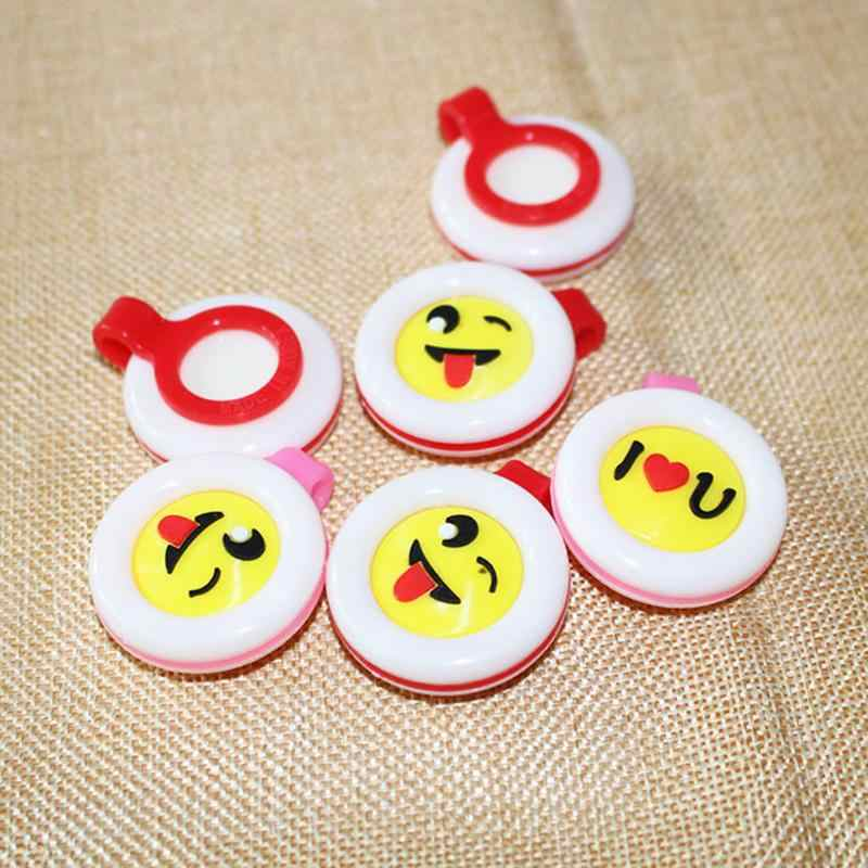 1PC Child Repellent Baby Anti Mosquito Control Buttons Used In Any Part Of Clothes Portable For 2-3 Month Deliver Color Random
