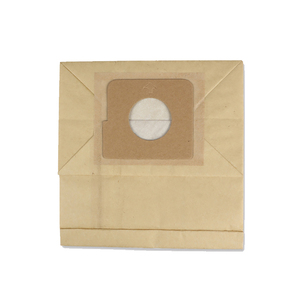 Image 5 - 20 pack replacement paper bags for LG Vacuum Cleaner V 743RH V 3810R V 943SAB V 2800RH V CR543SDV  V C3245RT Dust Bag