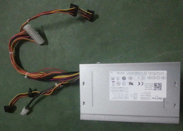 ФОТО Power Supply For HU300PM-01 HK400-18FP Original 95%New Well Tested Working One Year Warranty