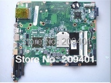 For HP DV6 571187-001 Laptop Motherboard Mainboard Fully Tested Good Condition